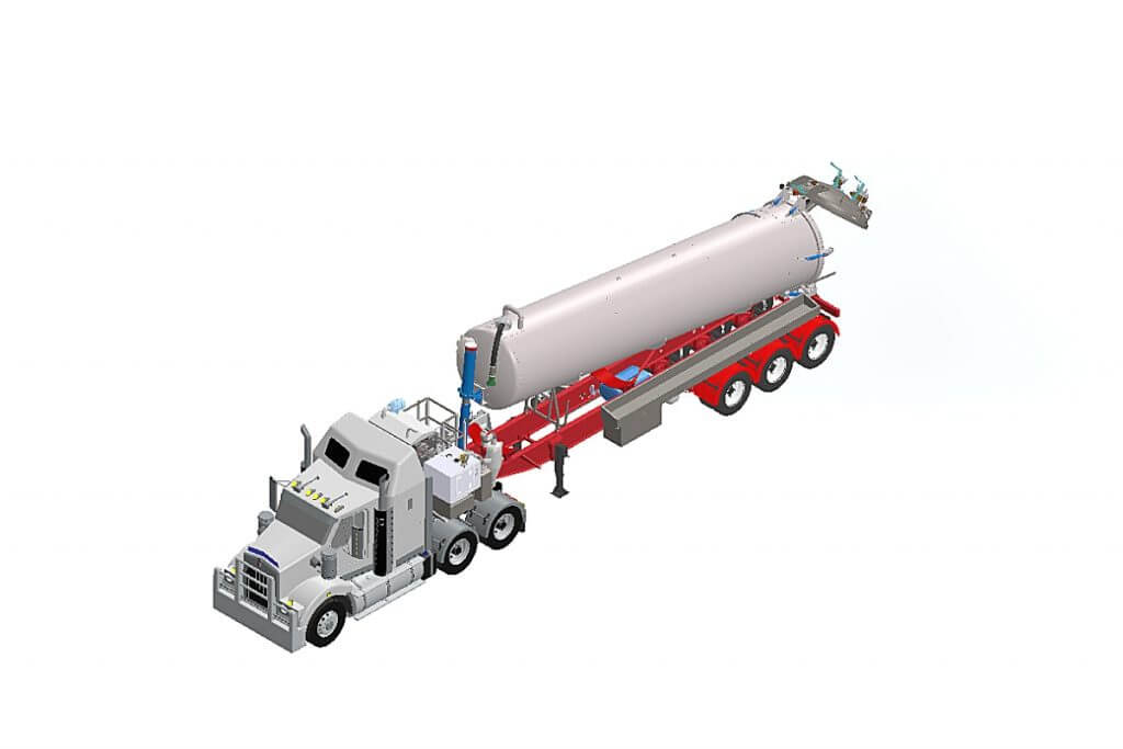 Vorstrom Truck Design (1)