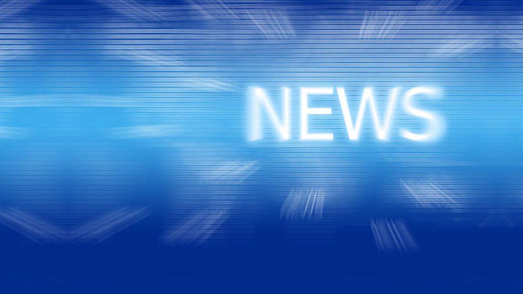 vac news
