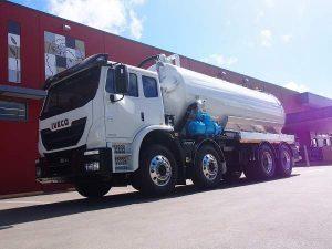 liquid waste management3